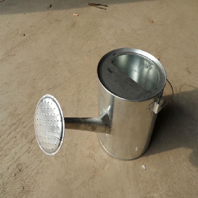 特价供应浇花壶 铁浇花壶 手提式洒水壶 浇花壶批发