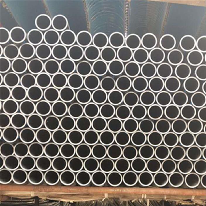 厂家生产PE给水管 HDPE农田灌溉管 PE管材管件批发示例图4