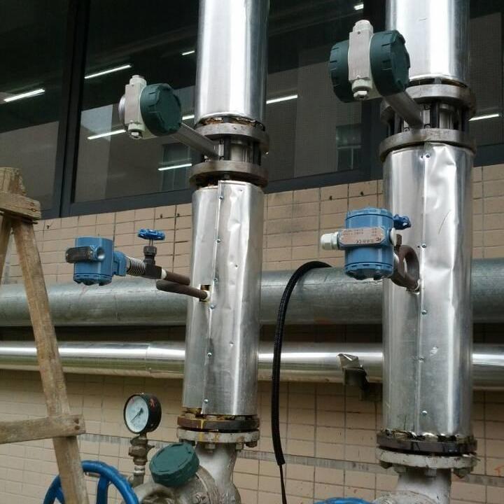 蒸汽流量计厦门精川,福建蒸汽流量计厦门精川,锅炉蒸汽流量计厦门精川