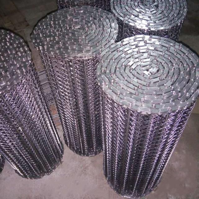 不锈钢传动链条 输送链条 价格低链条 链条