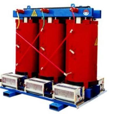 干式變壓器廠家,scb10-80kva干式電力變壓器