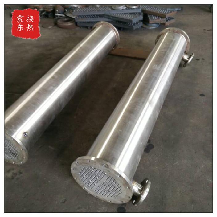 液壓油取樣方法_水泥取樣方法_鹽酸槽罐取樣方式
