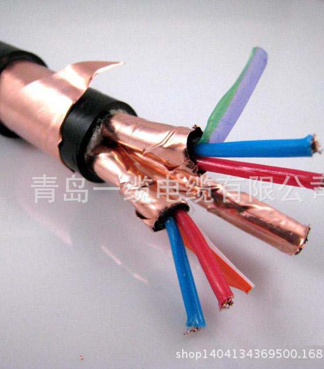 廠家供應 儀表電纜 計算機電纜 通信電纜 控制電纜【圖】示例圖21