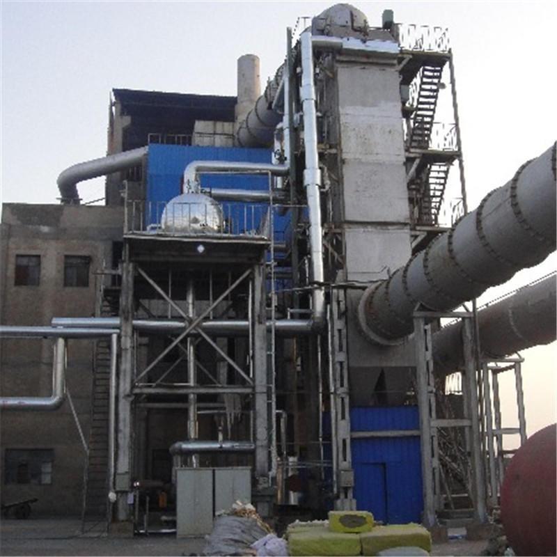 专业永兴锅炉拆除回收、大型燃煤锅炉高价回收公司