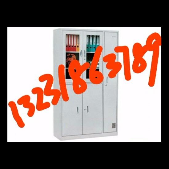 衡水文件柜定制-衡水学生专用文件柜-五节柜厂家直销