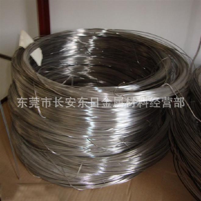 供应美国进口Grade2纯钛及钛合金材 钛板 钛棒 提供原厂材质报告示例图2
