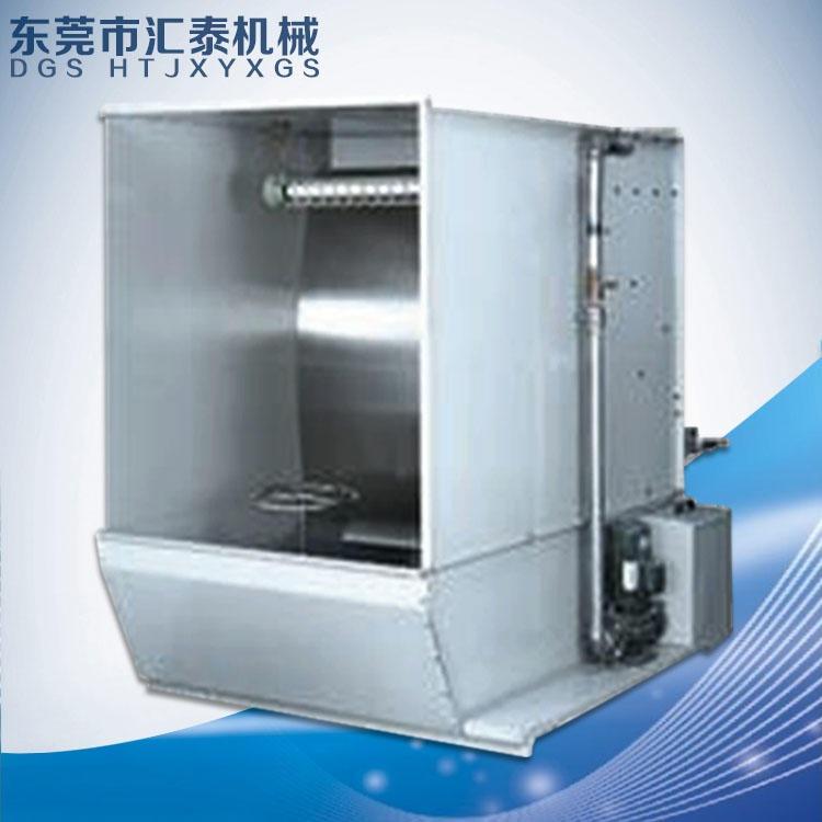 廠家直銷 水濂柜  噴涂設備  環保型水濂機