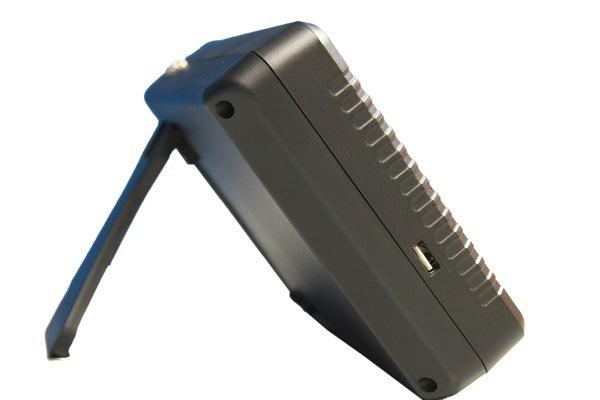 焊缝探伤仪|裂纹探伤仪|便携式探伤仪|T-580超声波探伤仪