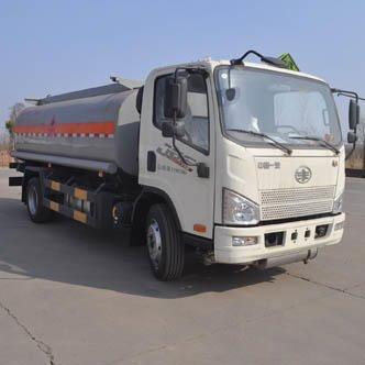 機械供油,挖機加油,工程設備柴油配送