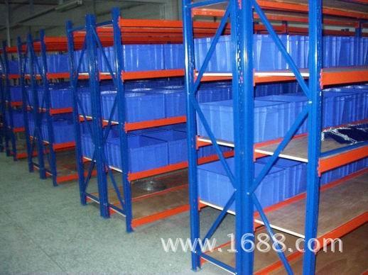 定做不锈钢货架,悬壁式货架,货架规格,货架厂家