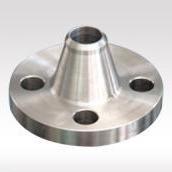 生產 法蘭 帶頸對焊法蘭 八字盲板不銹鋼法蘭 不銹鋼翻邊船用法蘭 可定制大口徑平焊法蘭 昌恒質優價廉