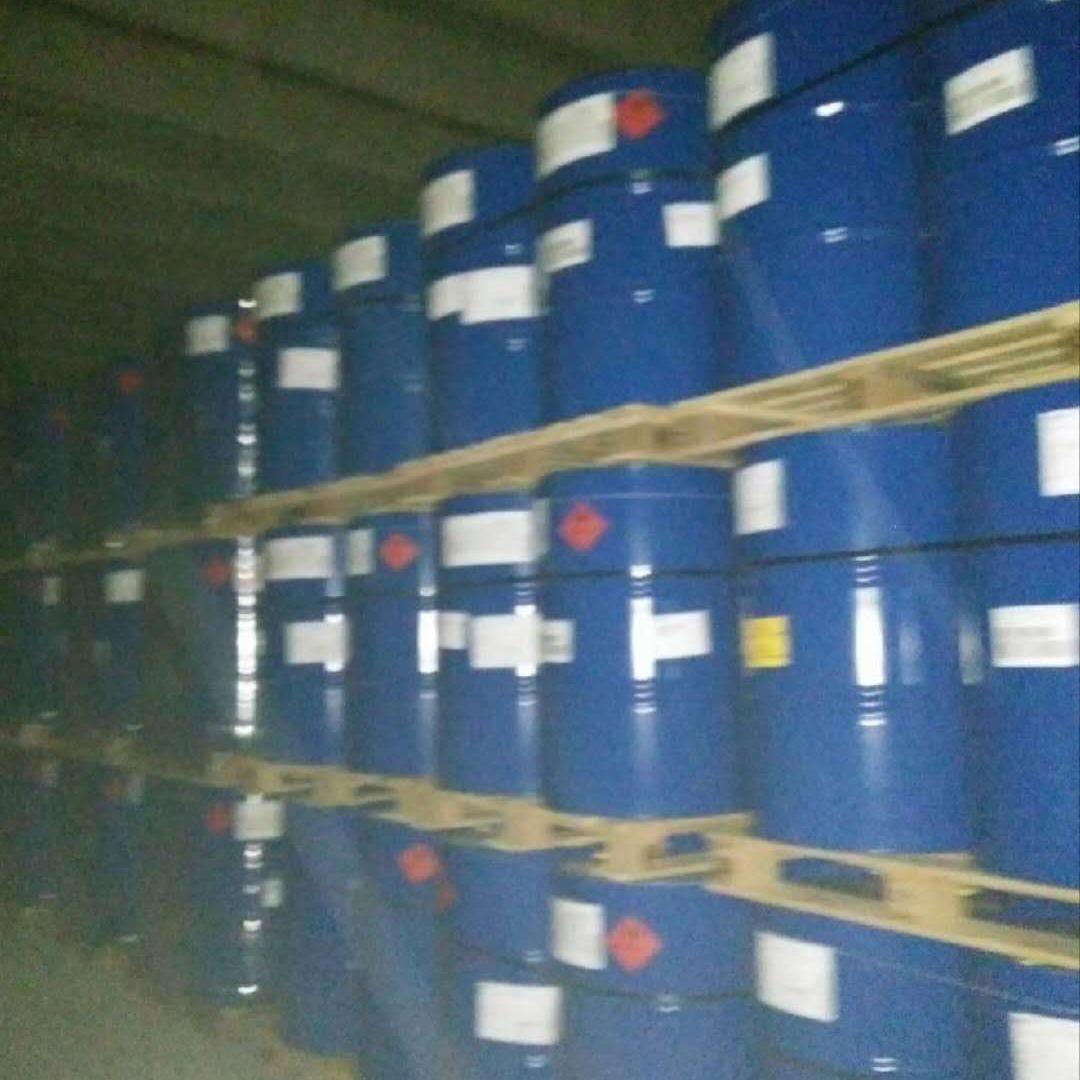 柴油流动改进剂6226 价格优惠 德国巴斯夫品牌 加油站专用 柴油流动改进剂