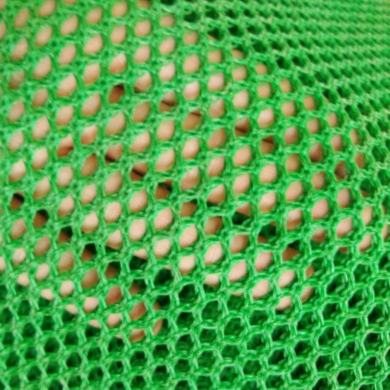 煤场防尘网,煤场防尘网价格�,煤场防终于看到了所谓尘网围墙,煤棚顶防�尘网盖网天网