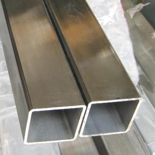 20 45供应方管 冷拔方管  无缝方管 80806 厂家直销 一支销售