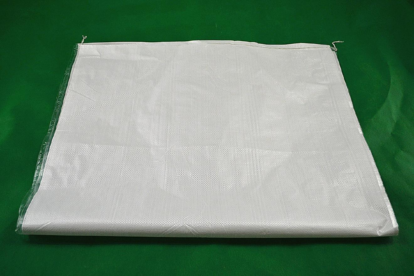 *专用防水蛇皮袋白色pp腹膜编织袋防潮防水蛇皮袋厂家复合袋示例图8