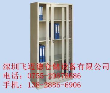 深圳厂家直供龙岗、西乡、宝安、、南山铁皮文件柜示例图8