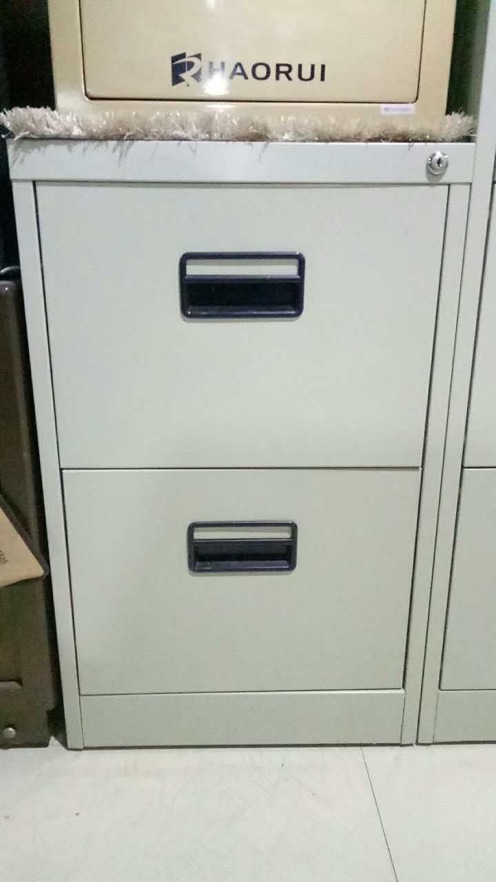 二斗卡箱三斗卡箱 四斗卡箱挂劳柜,立式档案柜