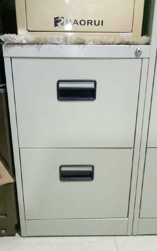 二斗卡箱三斗卡箱 四斗卡箱掛勞柜,立式檔案柜
