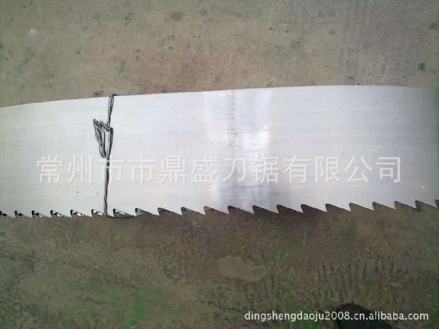 【大量供应木工锯条 各种规格木工带锯条 家具