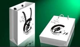 纸袋机/单张式纸袋机/单张式手提纸袋机 厂家批发订购