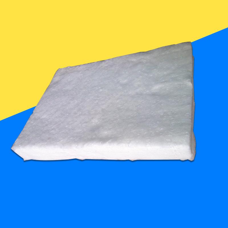 硅酸鋁纖維毯硅酸鋁保溫棉 多種規格防火氈嘉豪保溫