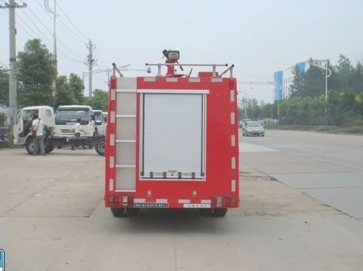 湖南省邵阳举高喷射消防车生产厂家,消防车价格,消防车经销商,图片