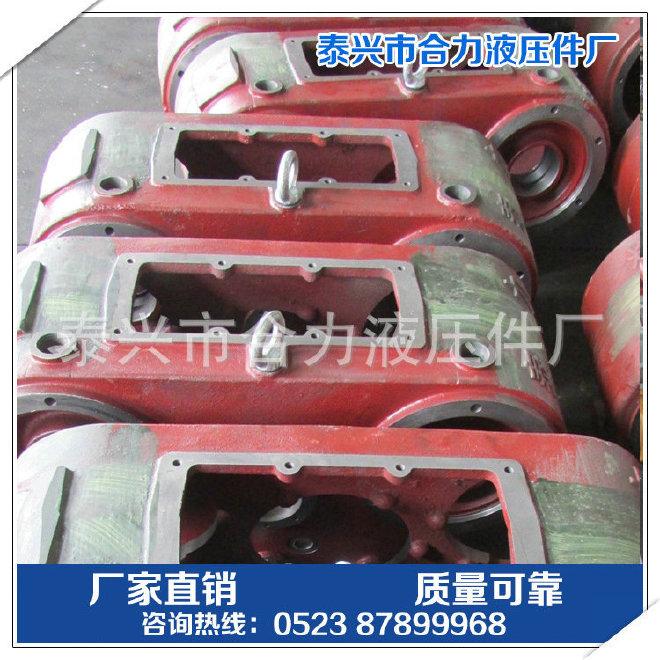 厂家供应 无油静音空压机 无油空压机 无油摆式空压机