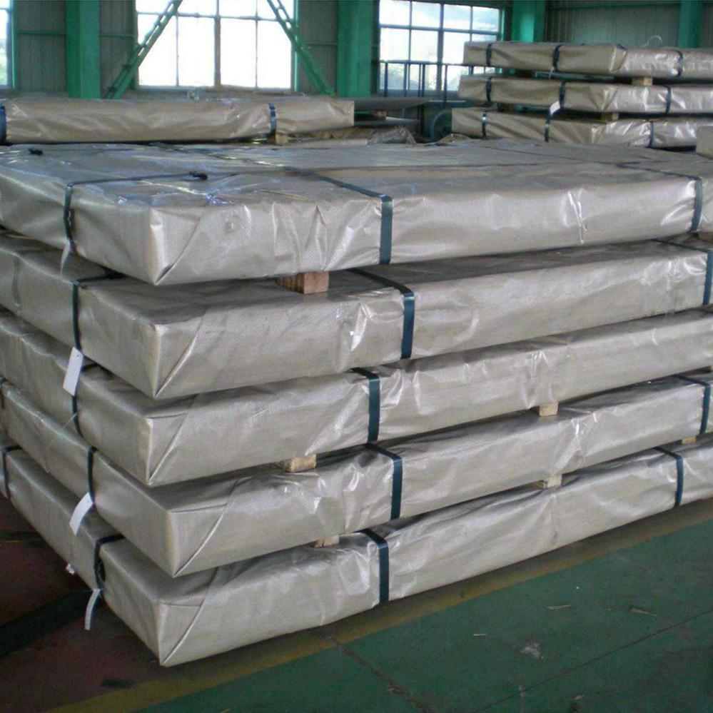 供應現貨冷軋板 尺寸齊全 供應卷可開平分條