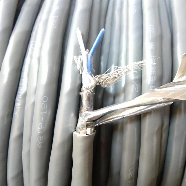 天联国标RS485电缆型号大全示例图3