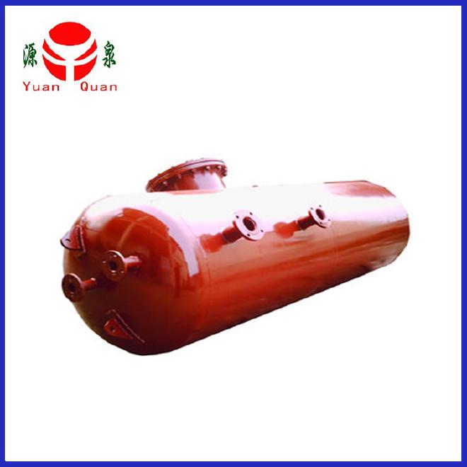 廠家直供 除氧設備 旋膜式除氧器 A2資質 價格從優