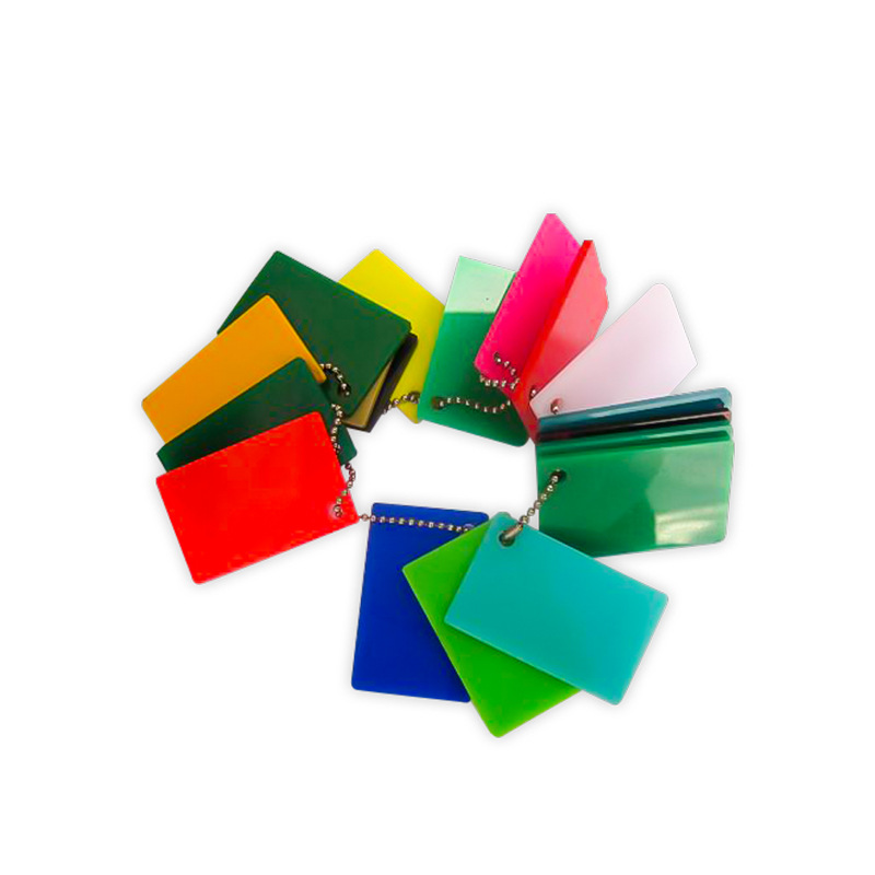 厂家供应PS有机板 有机玻璃板 亚克力板定制 材定做激光切割