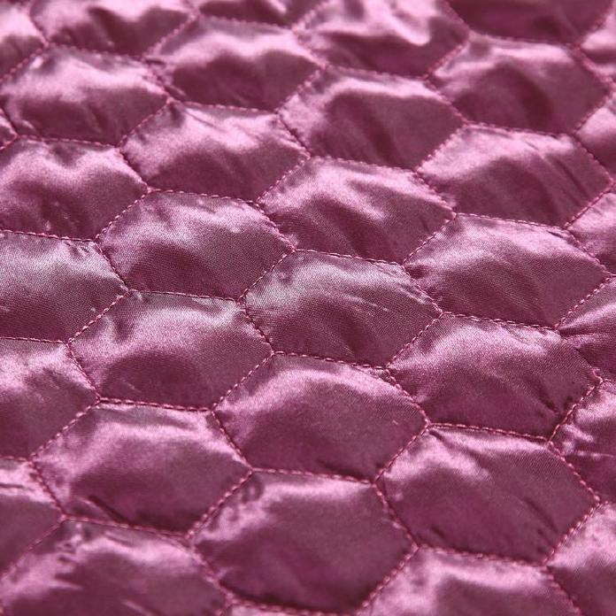美容床罩四件套 美容院床罩按摩床罩批发熏蒸床罩 厂家直销特价示例图8