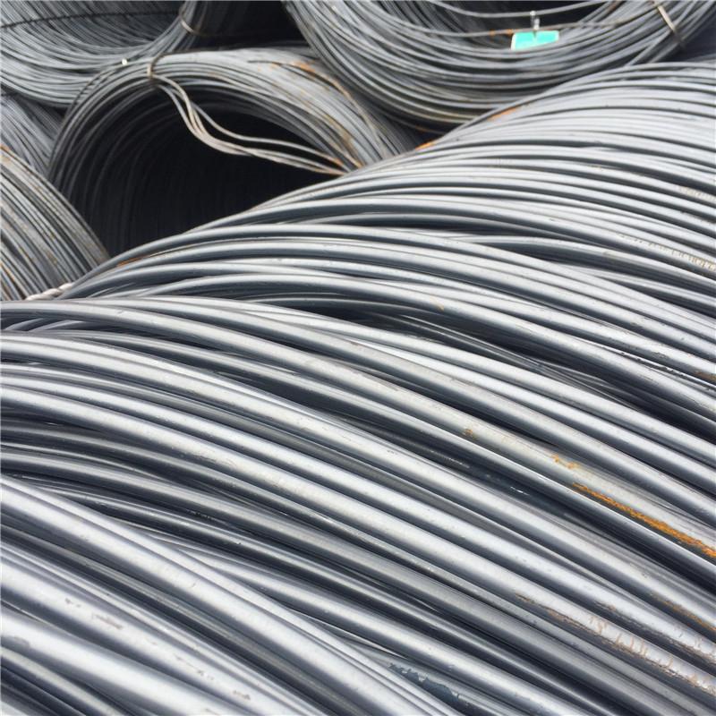 高速線材 熱軋盤圓 HPB300 廠家現貨供應