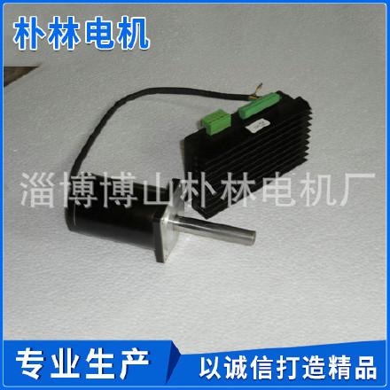 专业提供 离心风机电机 优质风机电机 淄博风机电机图片