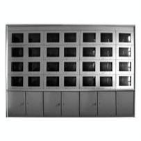 产地货源集成系统 铁质监控操作台多媒体电视墙 供应电子监控设备