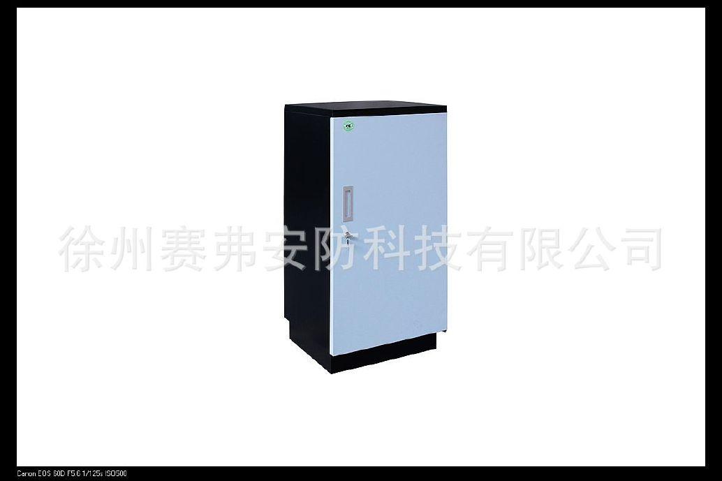 各种型号规格防磁柜/档案局专用防磁柜/研究院防磁柜