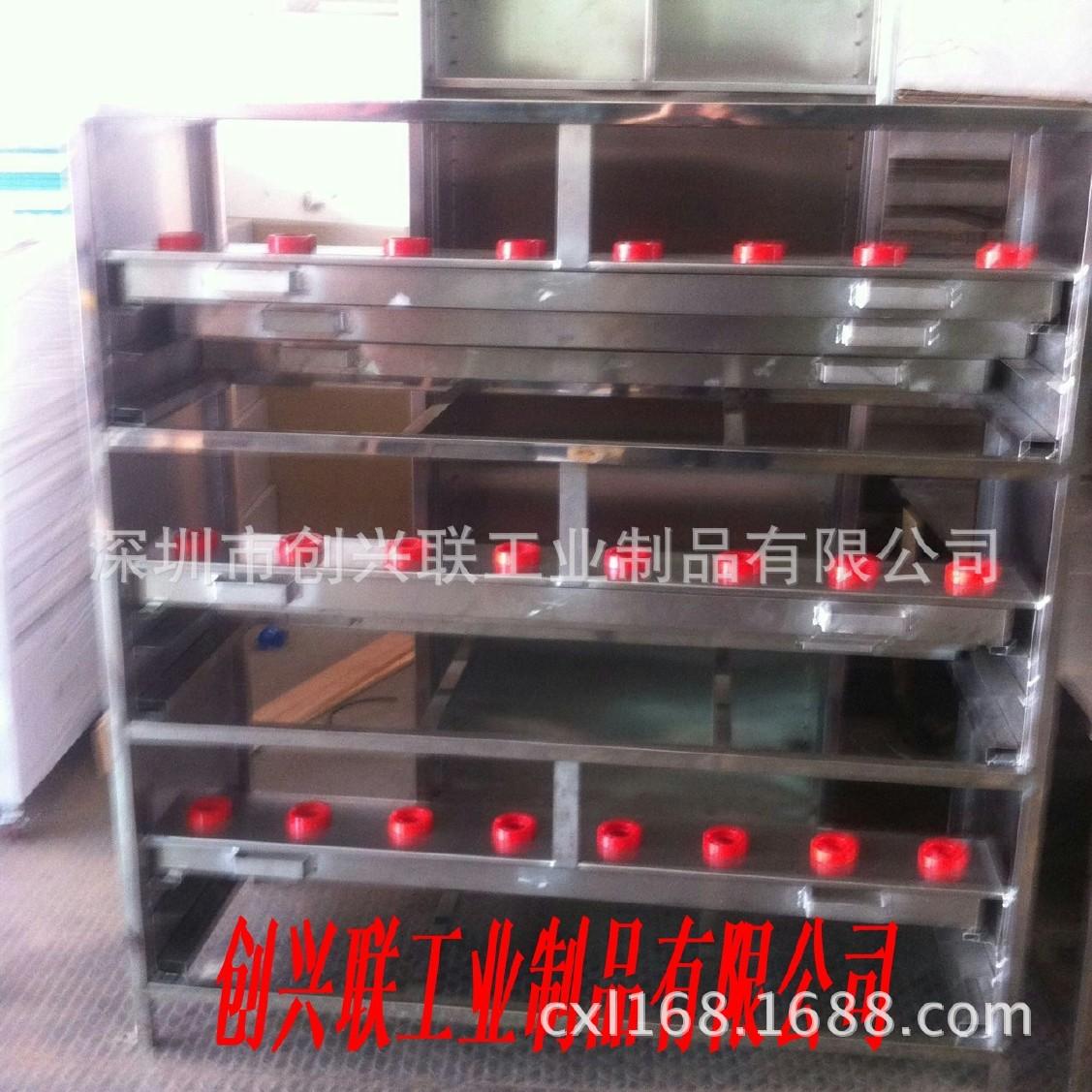 厂家专业生产惠州刀具柜 河源刀具柜 广东刀具柜 惠阳刀具图片