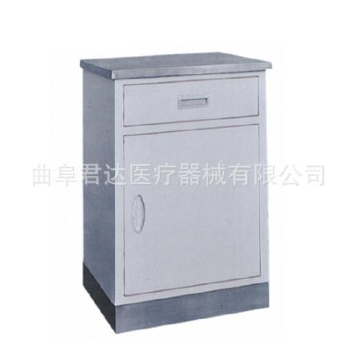 供应更衣柜更衣柜优质不锈钢材质更衣柜可定制更衣柜示例图6