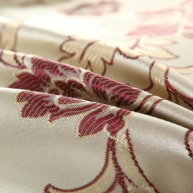 新品 美容床罩四件套 美体按摩床罩 美容院纯棉床上用品支持定做示例图3