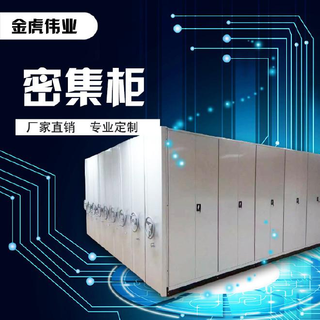 密集柜档案密集柜会记密集柜特种密集柜订做各种规格尺寸