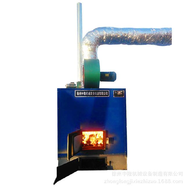 厂价直销养鸭专用卧室热风锅炉 Y-310型