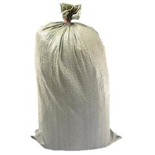 黄色编织袋厂特价80斤粮食袋普黄色蛇皮袋中厚结实塑料编织袋批发示例图21