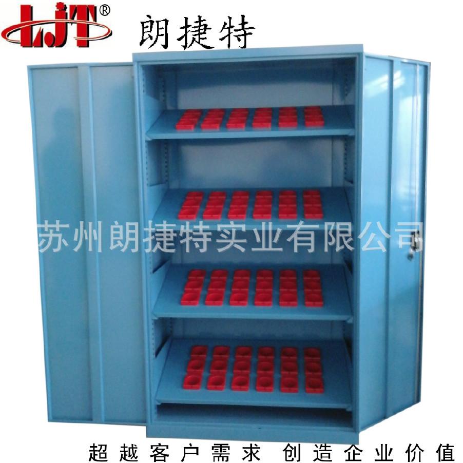 厂家专业生产五金工具柜 BT系列刀具柜 双开门刀具柜 定制工具柜图片
