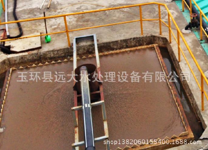 出水堰槽 出水堰板 三角堰 梯形堰 矩形堰 沉淀池用 厂家直销图片