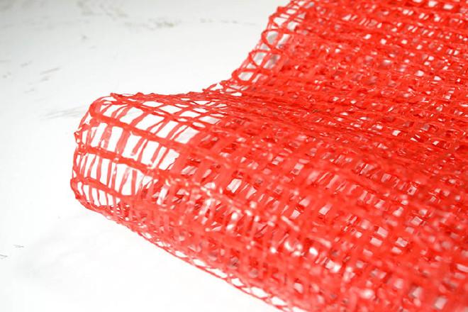 红薯袋子批发红色网眼袋 四方眼55*85橘子包装六十斤装水果蔬菜袋示例图27