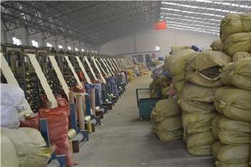 �S色��袋�S特�r80斤�Z食袋普�S色蛇皮袋中厚�Y��熊王塑料��袋批�l�F在示例�D28