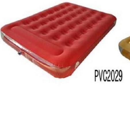 厂家批发吉龙充气床垫车载通用充气床垫折叠床垫便携充气床现货