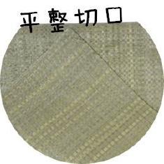黄色编织袋厂特价80斤粮食袋普黄色蛇皮袋中厚结实塑料编织袋批发示例图22