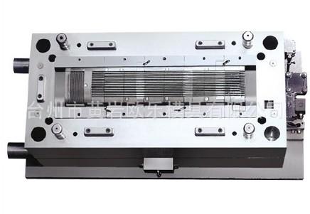 一体机外壳净化器模具房屋小家电塑料配件开米宽设计图片空气6图片