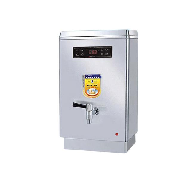裕豪開水器 沸騰電熱校園辦公室飲水機 (發泡保溫)